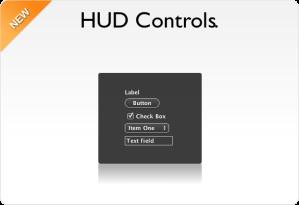 hudcontrols-promo-new